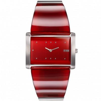 TREXA RED