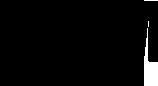 Μ. Ευσταθίου &Σια ΟΕ